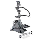 BH商用登山机踏步机LK4300进口健身器材proaction系列高端器械