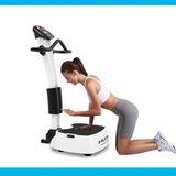 大型商用被动训练机健身俱乐部加速运动器健身器材品牌正品团购